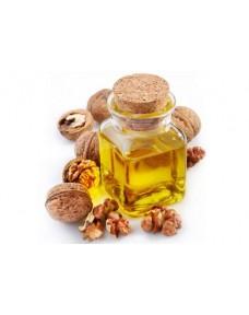 Масло грецкого ореха – секрет долгой и здоровой жизни.